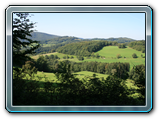 Odenwald (14)