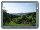 Odenwald (17)