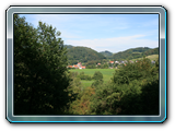 Odenwald (7)